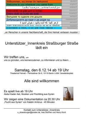 Einladung_Strassburger